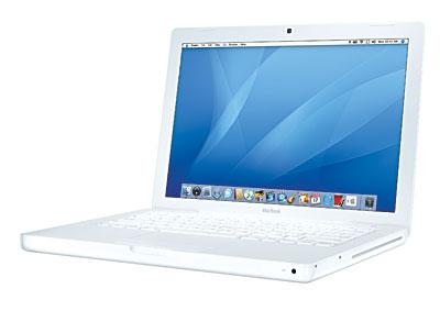 http://3.bp.blogspot.com/-whu9Ol4q43g/TcbHG3lweiI/AAAAAAAAEnw/n4dK-ukPbeQ/s1600/apple+laptop+wallpaper+%252812%2529.jpg