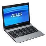 Laptop ASUS X42JR-VX140V Rp 3,100,000,-