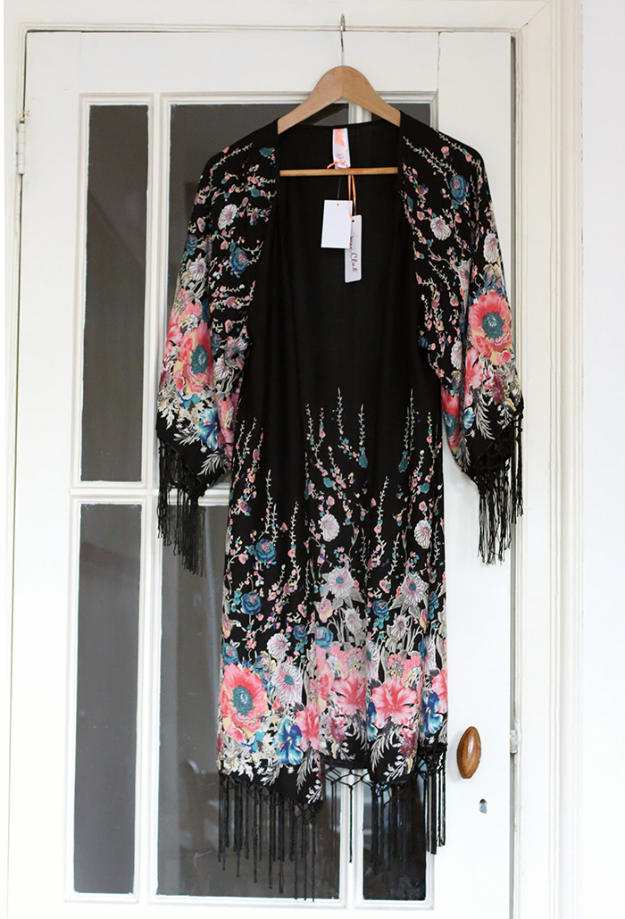 Primark Nijmegen aankopen shoplog haul Nederland fashion blogger 50s vintage