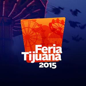 Feria Tijuana 2015