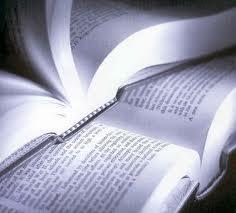 Glória-na-literatura