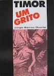 T-TIMOR - UM GRITO