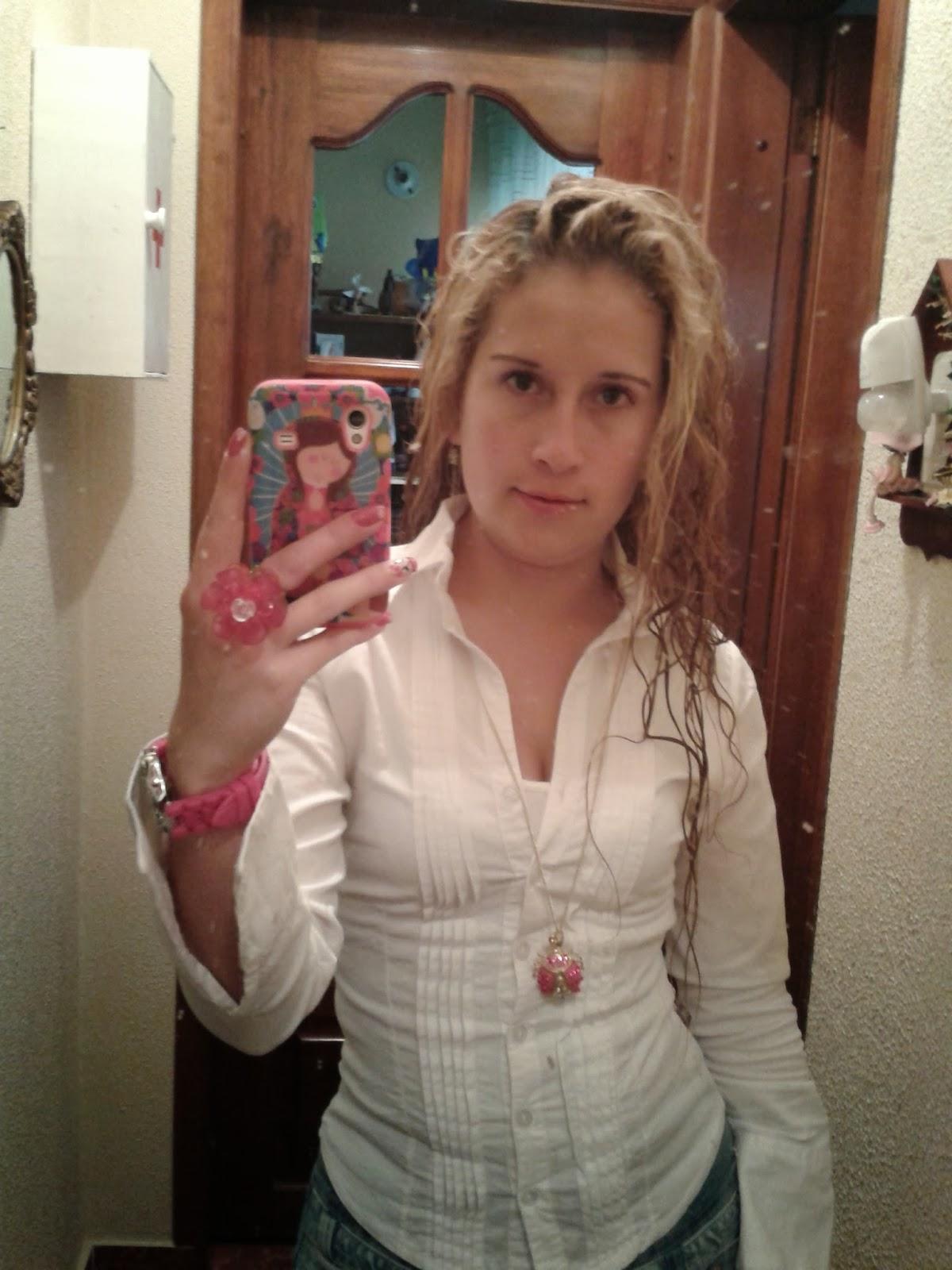 Johanna Maldonado Instagram Johanna maldonado 2013Johanna Maldonado Biografia