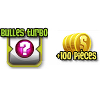 cadeau bubble safari Günün Facebook Oyun Hileleri   Castleville   Bubble Safari   Empires Allies v.b 17.07.2012