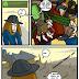Existem muitas sacanagens em MMORPGs