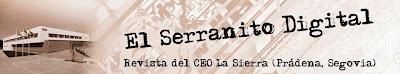 Serranito Digital