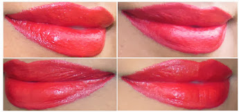 Product of the Week: MAC Eden Rouge Lipstick