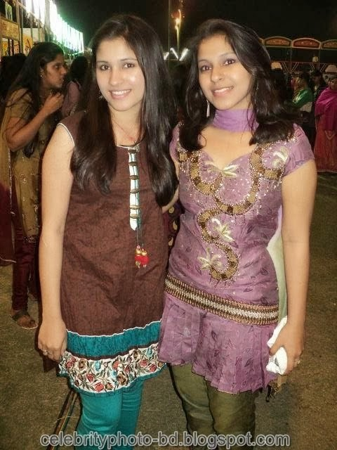 Deshi+girl+real+indianVillage+And+college+girl+Photos035