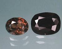 Batu Akik Termahal Di Dunia - Painite
