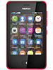 Harga HP Nokia Asha