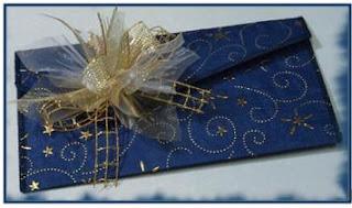 cómo hacer sobres bonitos, como hacer sobres para tarjetas, como hacer sobres para invitaciones, como hacer sobres con cartoncillo, como hacer sobres con papel decorado, como hacer sobres para regalos, pasos para hacer sobres de papel, sobres lindos de papel, sobres para mis invitaciones, sobres para invitaciones de 15 años
