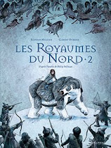 Royaumes du Nord 2