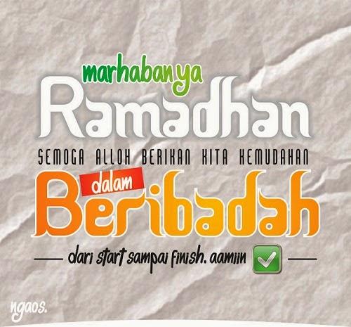 http://nopichoax.blogspot.com/2014/06/jadwal-puasa-dan-imsakiyah-ramadhan.html