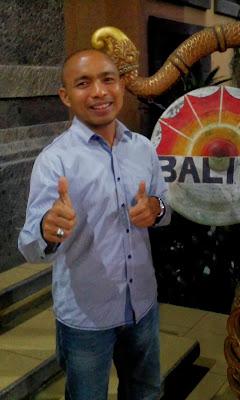 Gde-Dermawan-CEO-Harmonis-grup- Bali-Alumni-Workshop-SOP-Denpasar