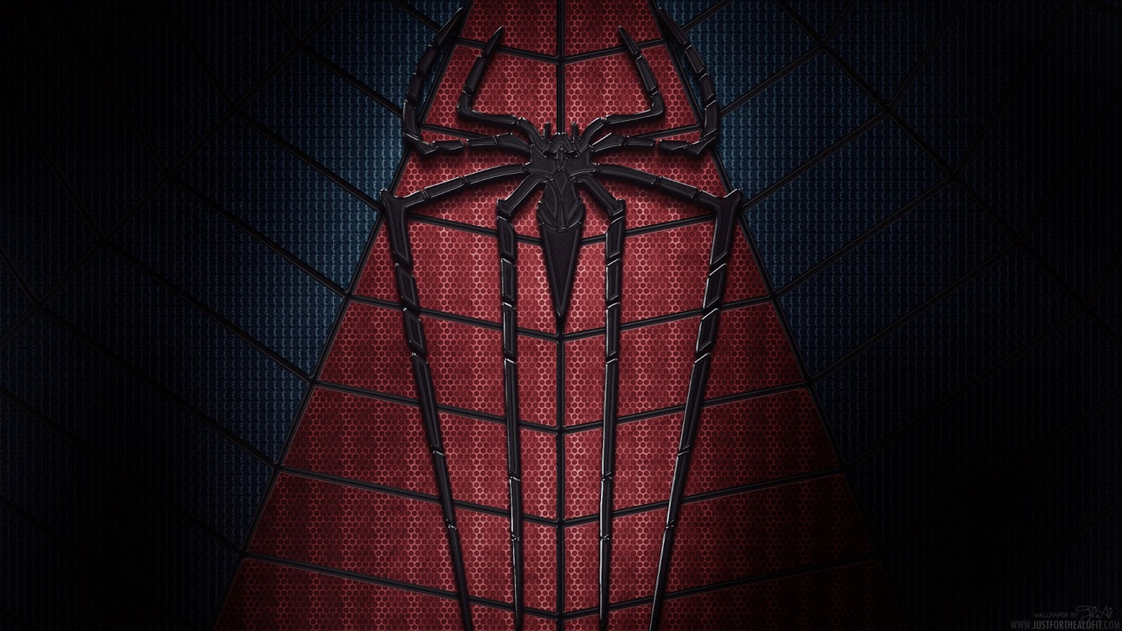 Top Wallpaper Mac Spiderman - the-amazing-pider-man-2-2014-hd-desktop-and-mac-wallpaper  Best Photo Reference_508619.jpg