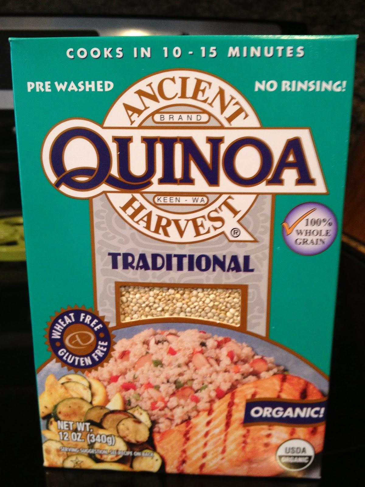 quinoa-superfood