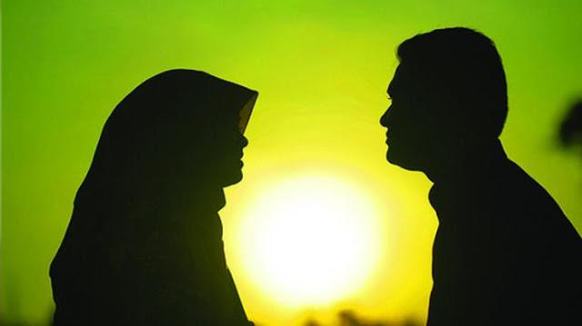 Cara Memperlancar Rezeki Dengan Membahagian Istri