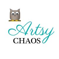 Artsy Chaos