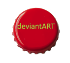 deviantART-Sfondi