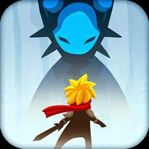 Tải Game Tập Titans Mod Unlimited APK Hack Full