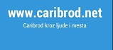 CARIBROD.NET