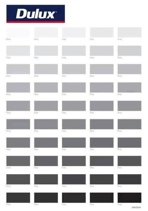 Home fifty shades of grey men 39 s edition 50 shades of grey house