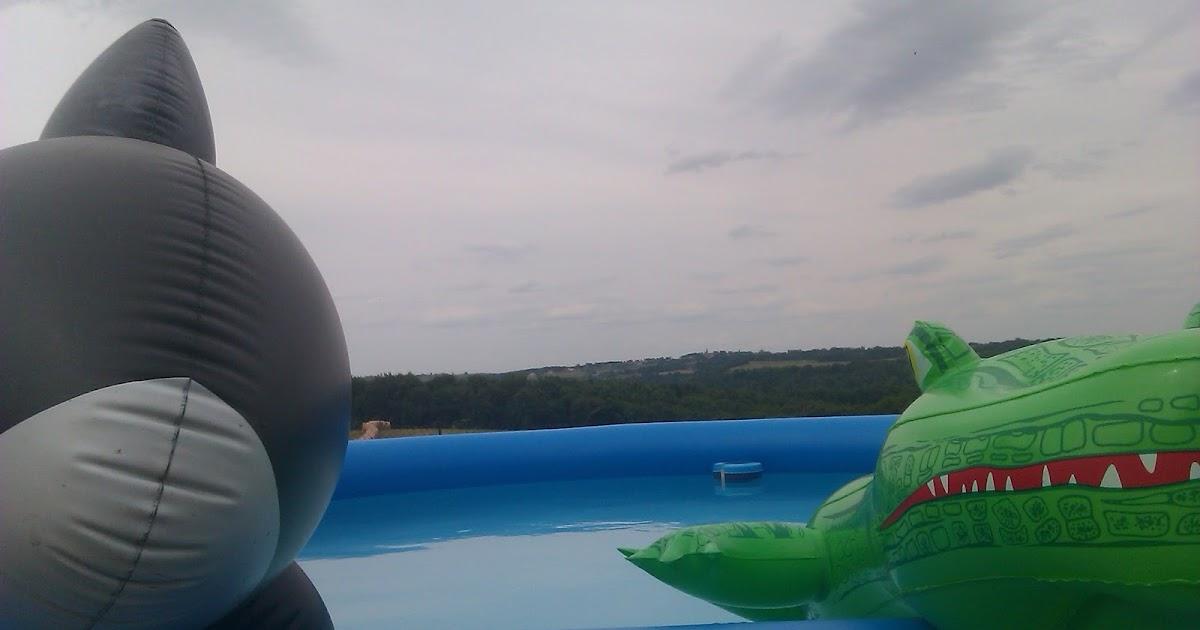 Babaoc horaires piscine universitaire for Comhoraire piscine flers