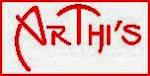 Collectif de Professionnels des Métiers d'Art de Thionville et Environs