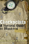 Checkpoints - A Tactical Guide to Manhood