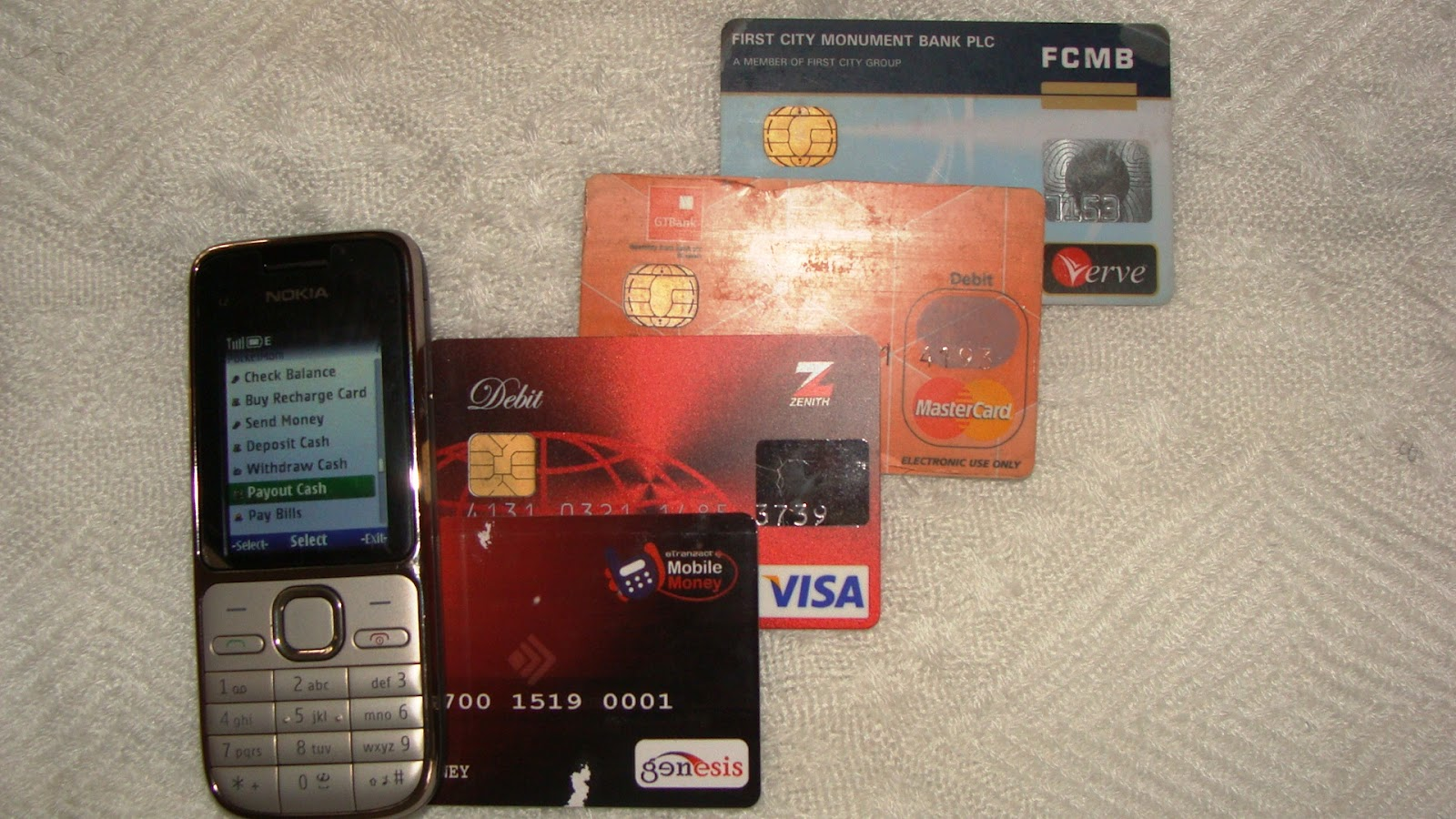 code to activate mtn mobile money