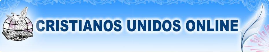 Cristianos Unidos Online