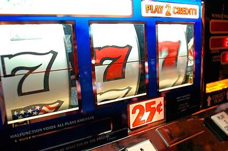 Куда податься работникам казино? - JOB RU