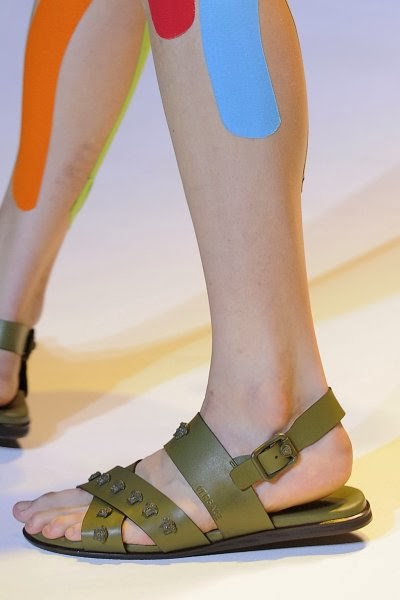 Versace-elblogdepatricia-shoes-zapatos-calzado-scarpe-sandalias-men