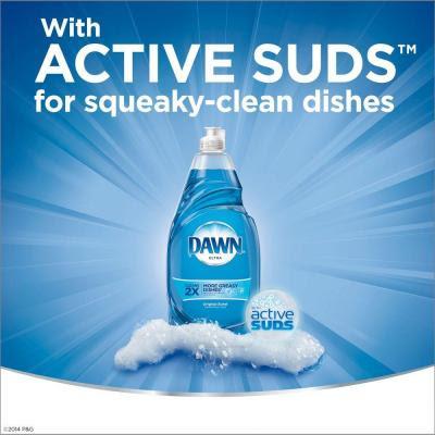 http://e8k6tr.xip.io/Prodetail.jsp!Household-Cleaners/134/Dawn-Ultra-Antibacterial-28-oz-Dishwashing-Liquid-Apple-Blossom-Scent.jsp