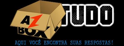 --AZ BOX-Tudo--