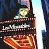 Les Misérables (musical) - New York Les Miserables