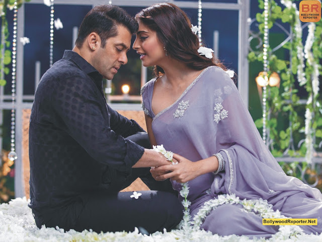 prdp lifetime box office
