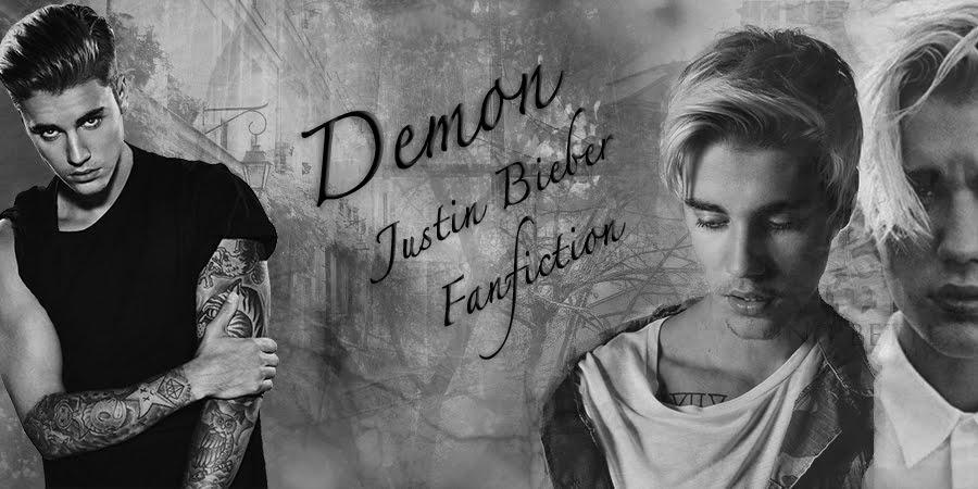 Demon - Justin Bieber