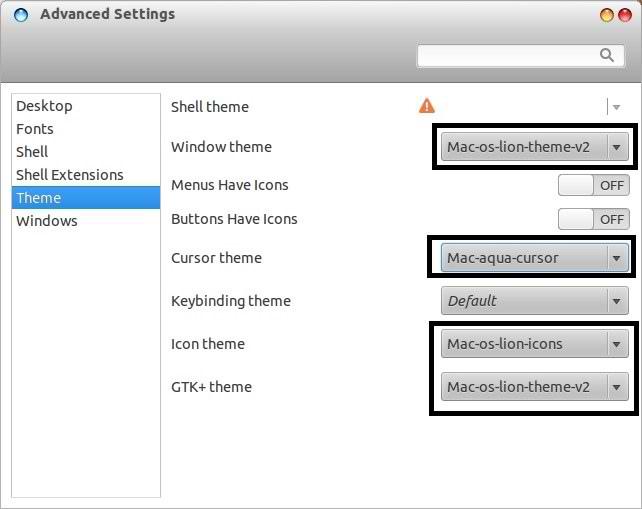 Cómo crear un instalador de arranque para macOS -