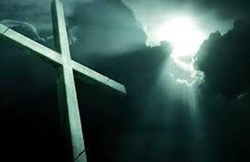 ΑΝΑΚΑΛΥΨΗ - ΒΟΜΒΑ: Βρήκαν τον Τίμιο Σταυρό;