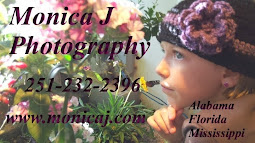 Monica J Photography