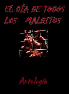 http://www.bubok.es/libros/228815/El-dia-de-todos-los-malditos