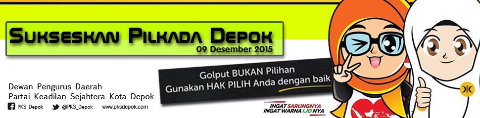 PKSDEPOK.com