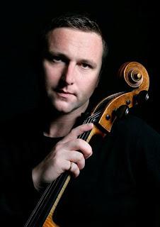 Jamie Walton