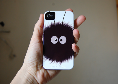 Photo_of_a_cute_fluffy_creature_white_Case-Mate_iPhone_case