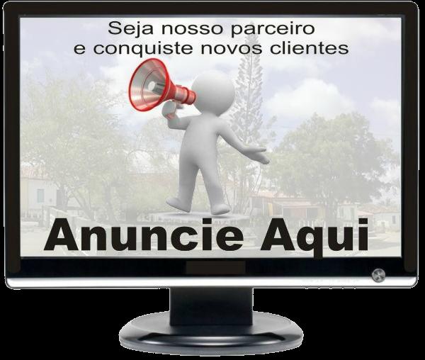 Anuncie no Portal do Alto Alegre e tenha Retorno Garantido