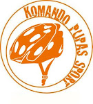 Komando Pupas Sport