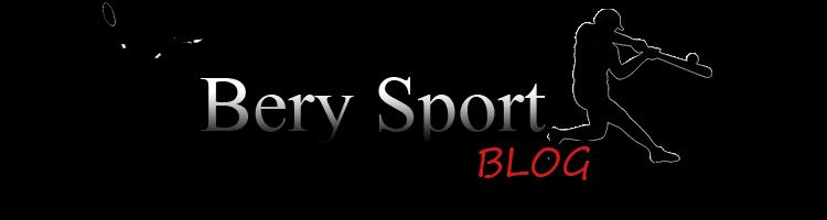 Bery Sport