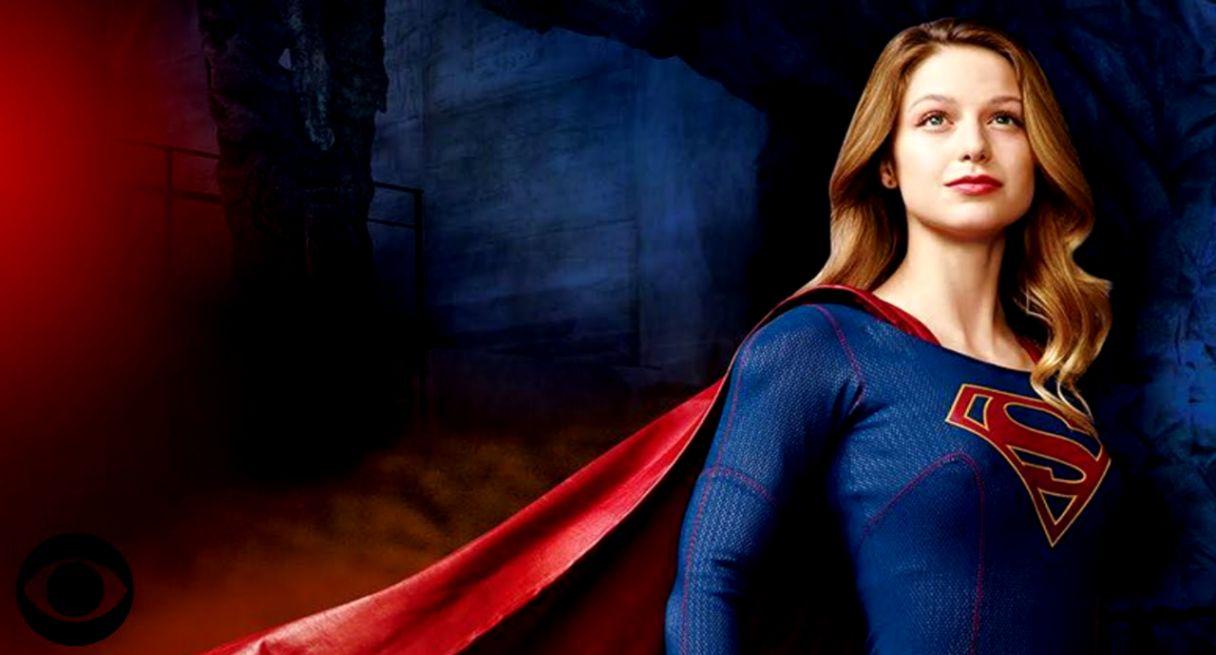 Good Wallpaper Logo Supergirl - supergirl-wallpaper-1080p-wallpapersafari  Photograph_601769.jpg
