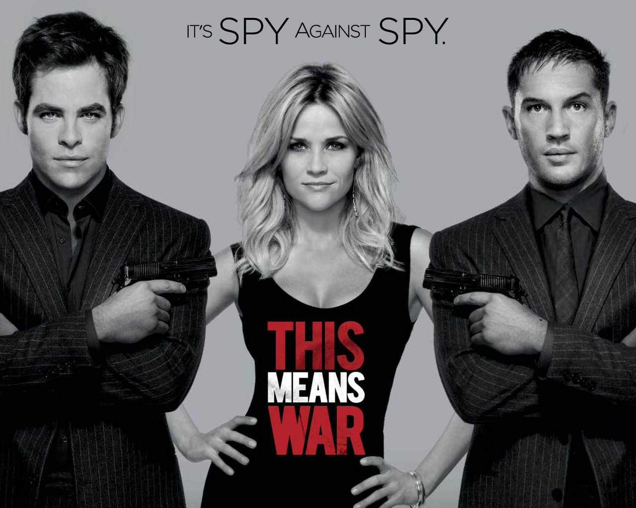review this means war culture fix